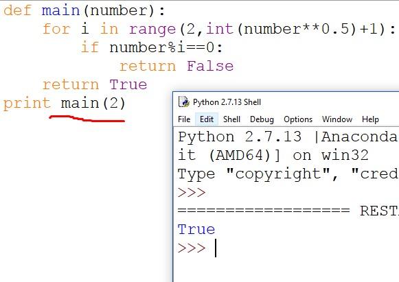 07 tacoma 2.7 error code how to get