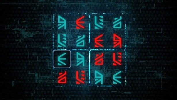Mass effect andromeda havarl vault guide
