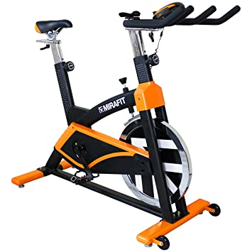 hw3013 spin bike instruction manual