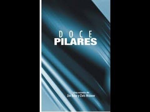 12 pilares jim rohn pdf