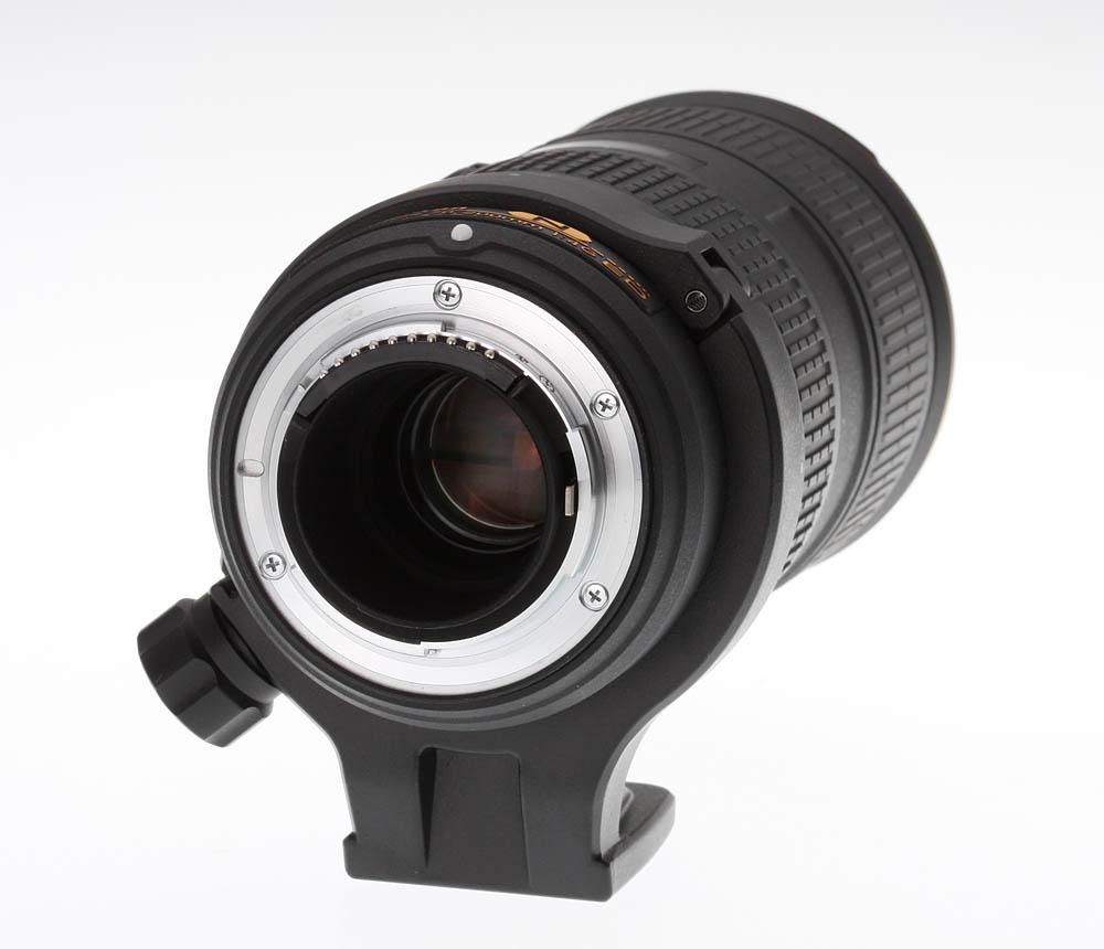 nikon af-s 70-200mm f 2.8 service manual