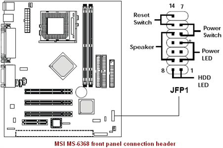 ms 7352 motherboard manual pdf