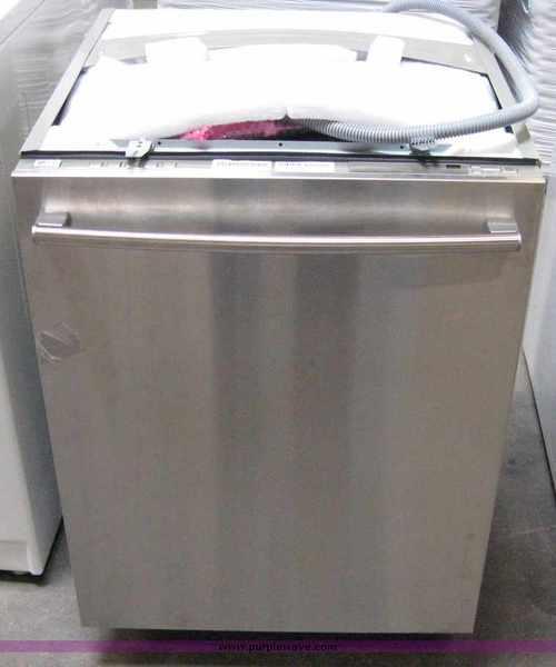 lg dishwasher ldf8812st repair manual