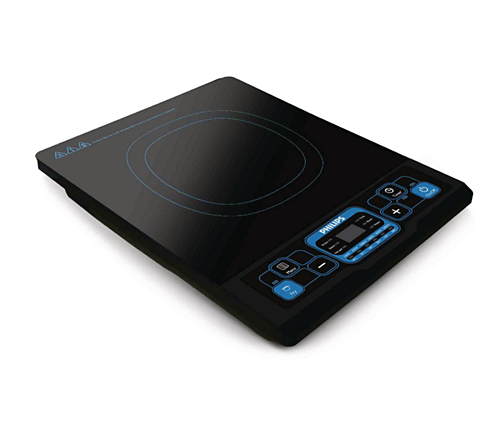 philips induction cooker hd4921 user manual