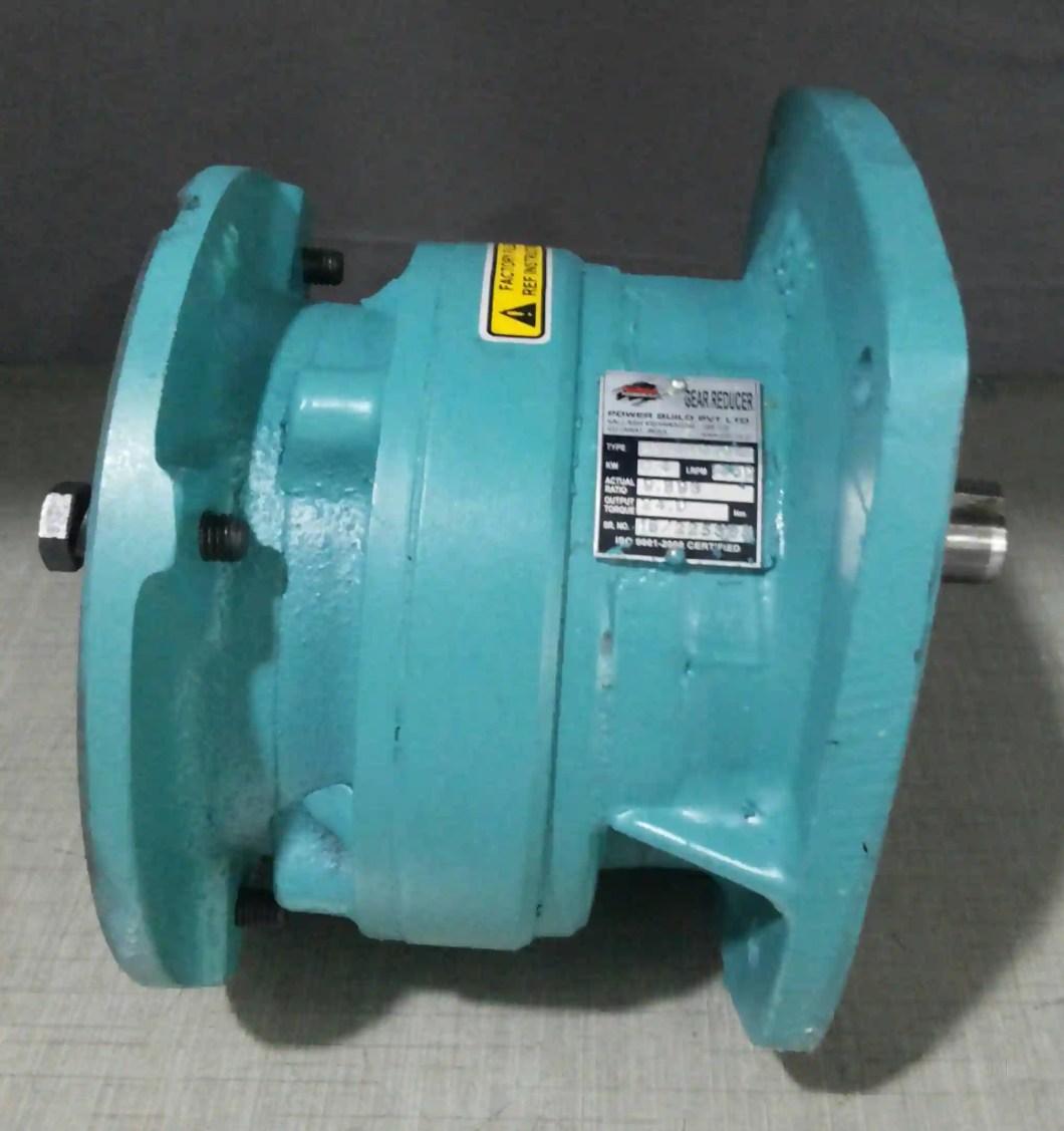 Crompton greaves motors price list pdf 2018