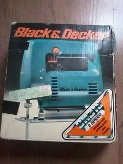 Black and decker laser level instructions
