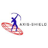 Axis shield optiprep application sheets