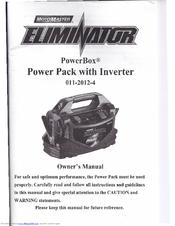 motomaster 11 1515 4 manual