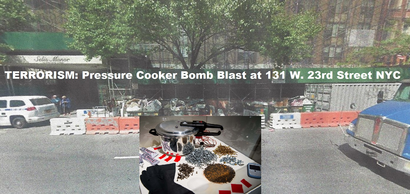 pressure cooker bomb instructions inspire