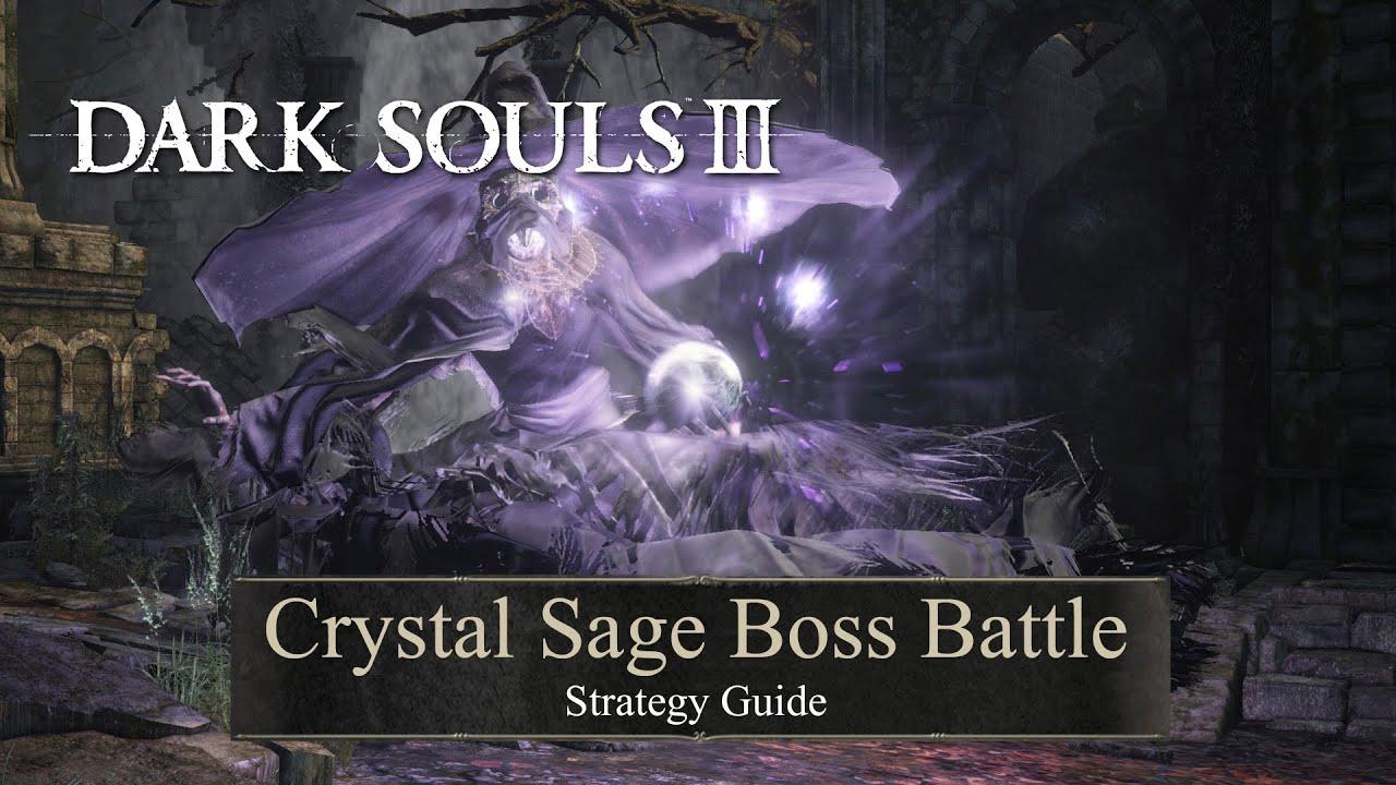 Dark souls strategy guide ebay