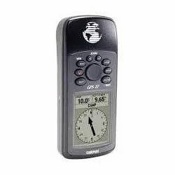 garmin gps 72h handheld gps manual