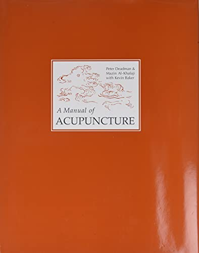 a manual of acupuncture pdf free