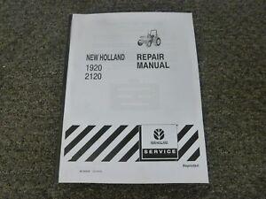 toa a 2120 service manual