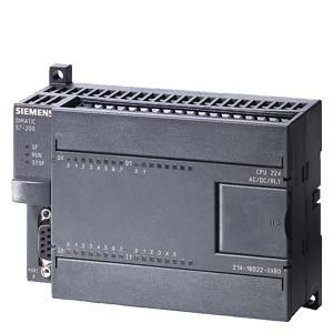Siemens s7 200 cpu 224 cn manual pdf