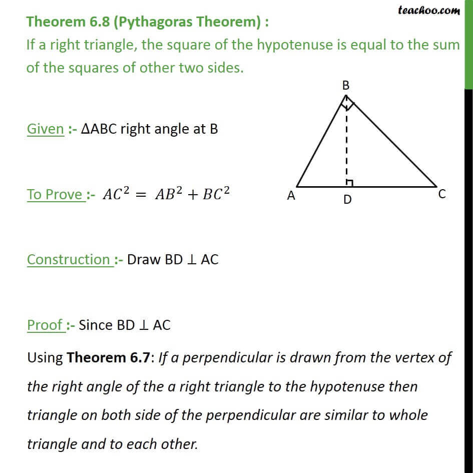 Basic electrical laws and theorems pdf