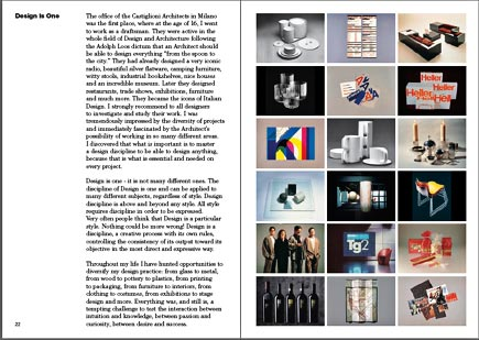 Vignelli from a to z pdf