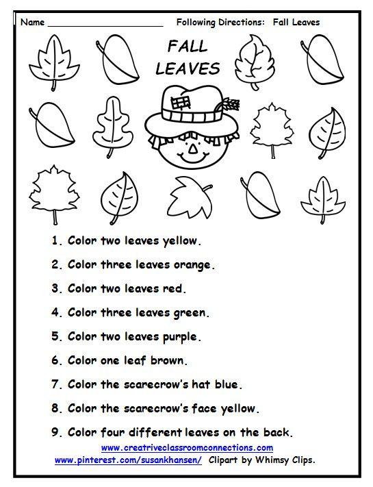 Boy scout skills instruction ideas