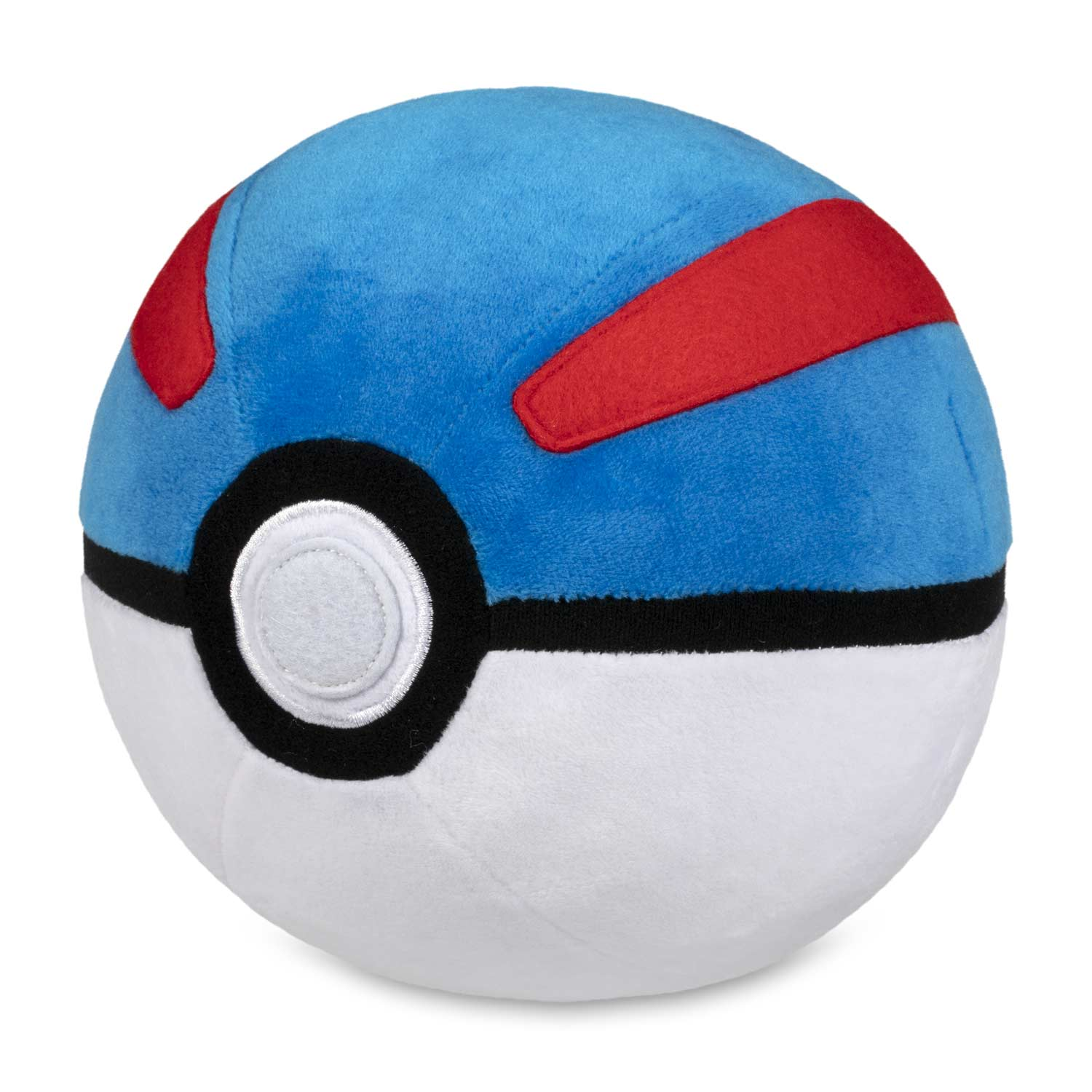 Pokemon how to change ball a pokemon is stored in