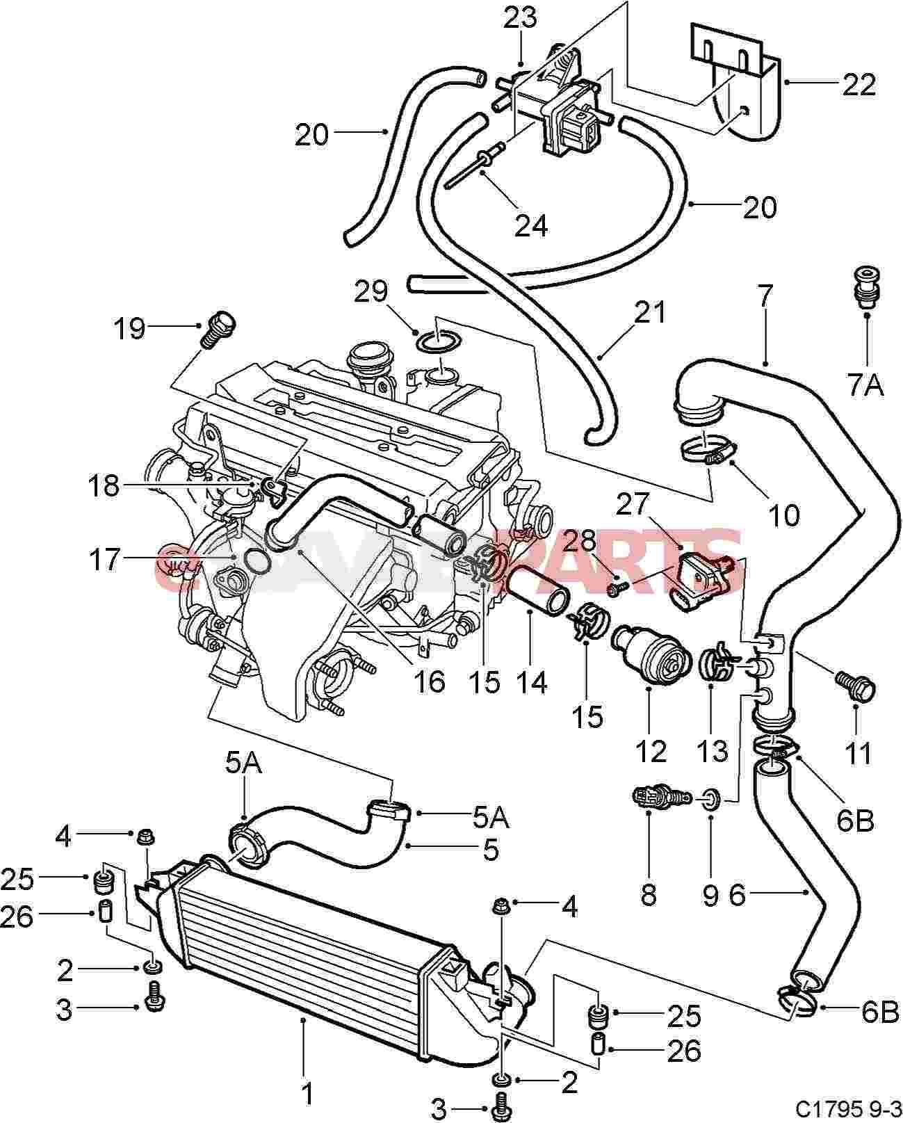 hitachi 120-2 manual pump bypass