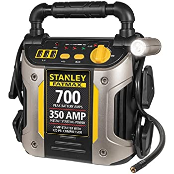 700 amp auto power pack manual