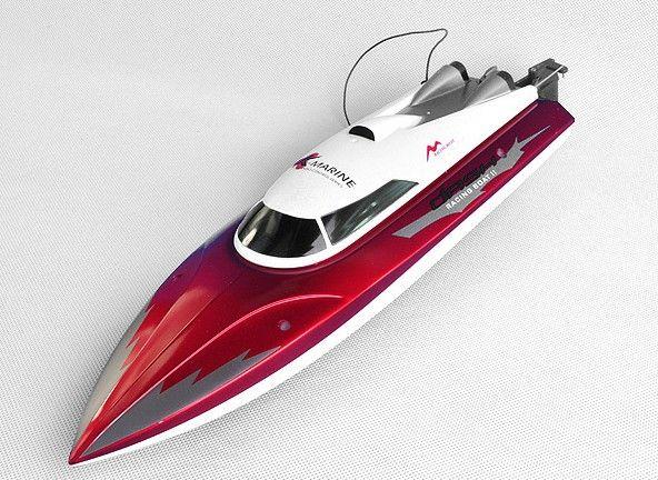 7009 remote control boat manual