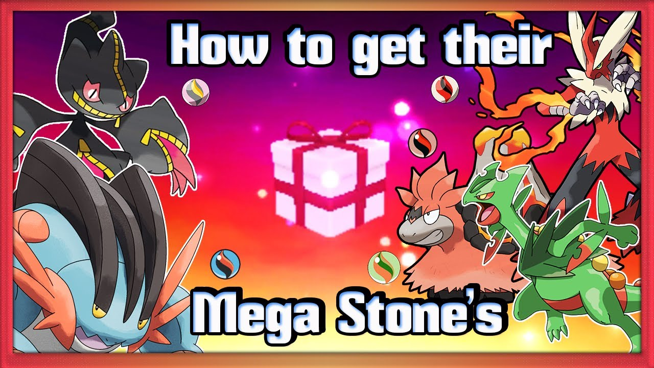 Pokemon sun how to get magnezon