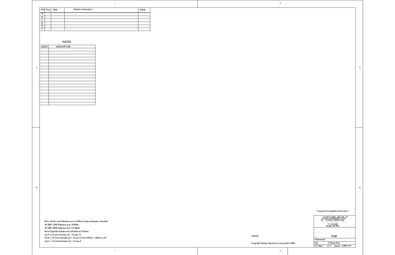 Peavey pv8 mixer manual pdf