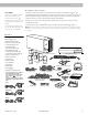 bose lifestyle 30 series 2 manual