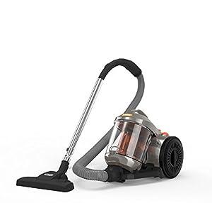 vax 4000 vacuum cleaner manual