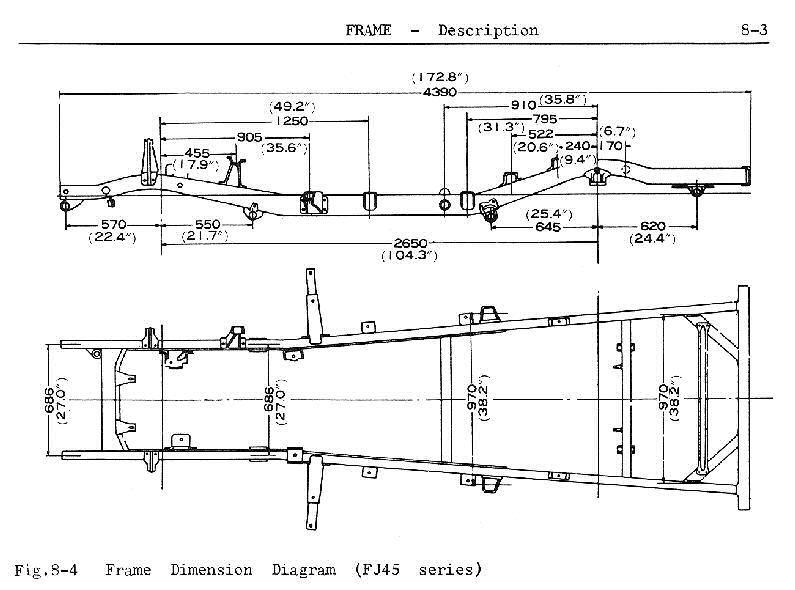 2012 79 series landcruiser service manual pdf download