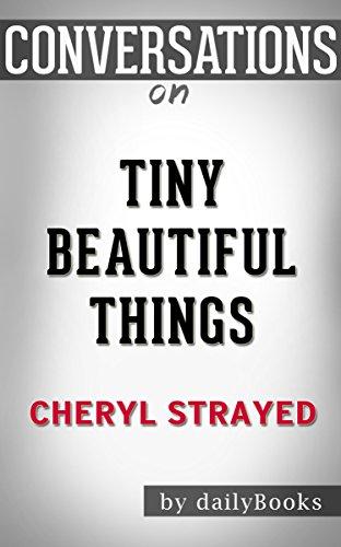 Tiny beautiful things epub free