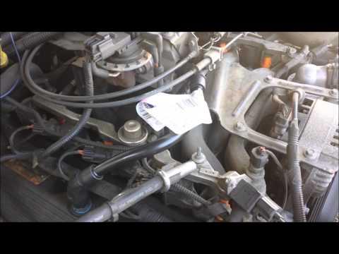 2005 ford courier 4.0 v6 workshop manual