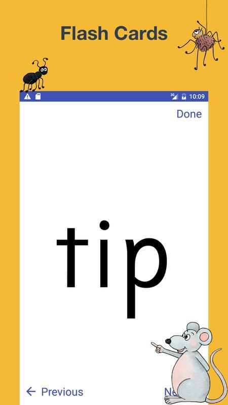 Jolly grammar handbook 2 free download