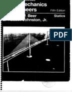 Vector mechanics for engineers dynamics 8th edition pdf