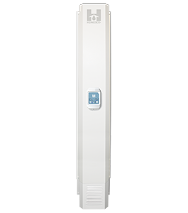 ebac humidex 4 service manual