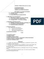 Slovene a comprehensive grammar pdf