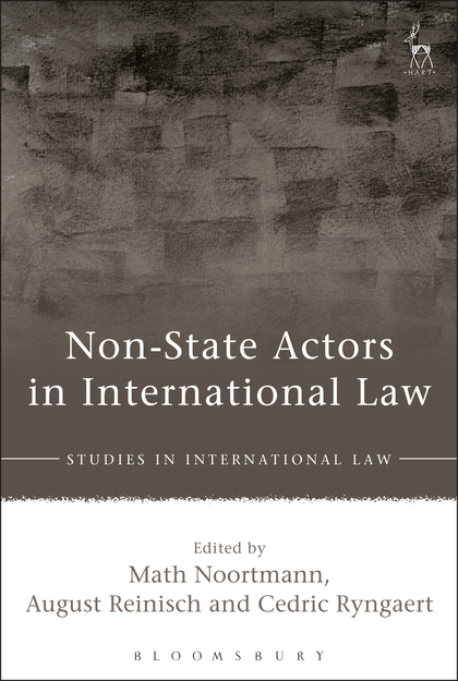 Jurisdiction in international law cedric ryngaert pdf