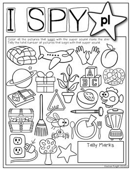 i spy memory game instructions pdf