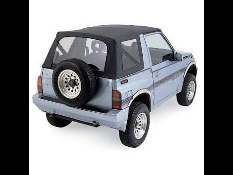 Dayfit 2.0 user manual