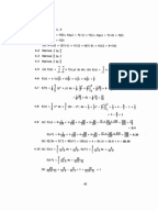 Mathematical statistics with applications solutions manual pdf