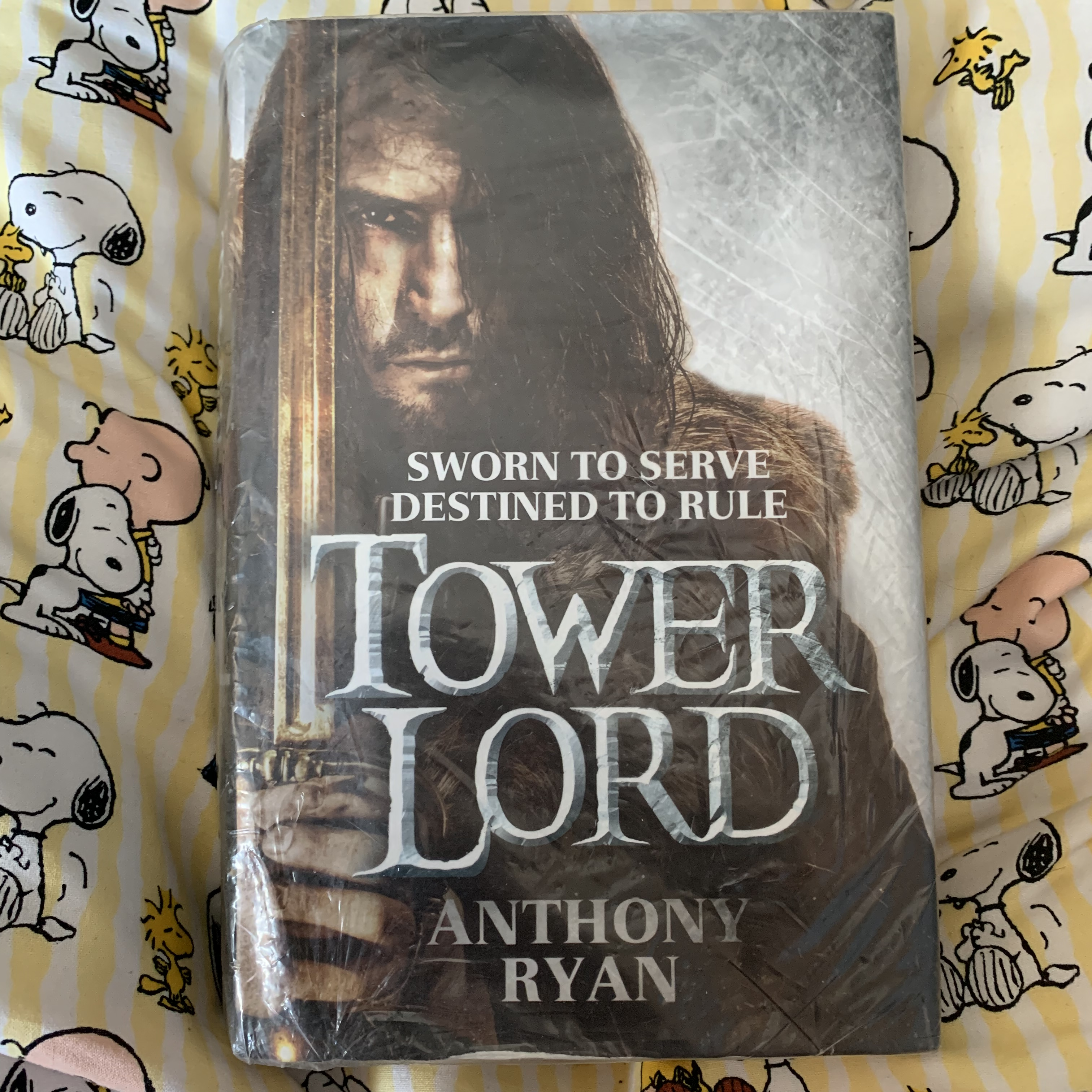 Anthony ryan tower lord pdf
