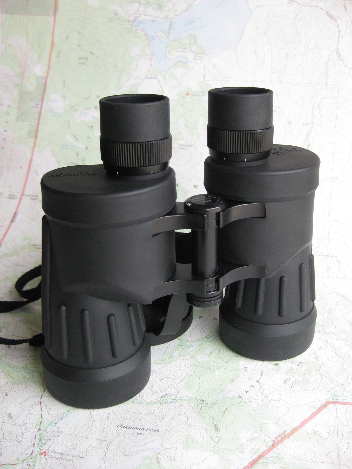 fujinon m22 7x50 binoculars manual