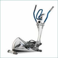 Ion fitness brisa elliptical manual