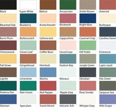 Dulux ral colour chart pdf