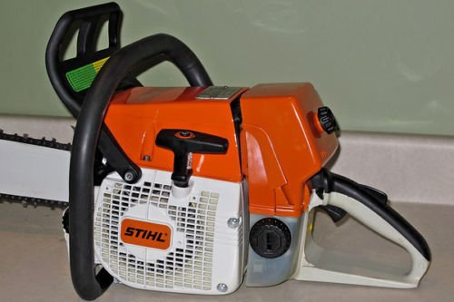 Stihl 076 service manual pdf tuning