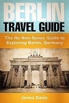Exploring a sense of place guidebook online