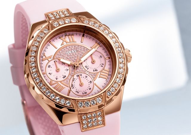 www guesswatches com instruction manuals