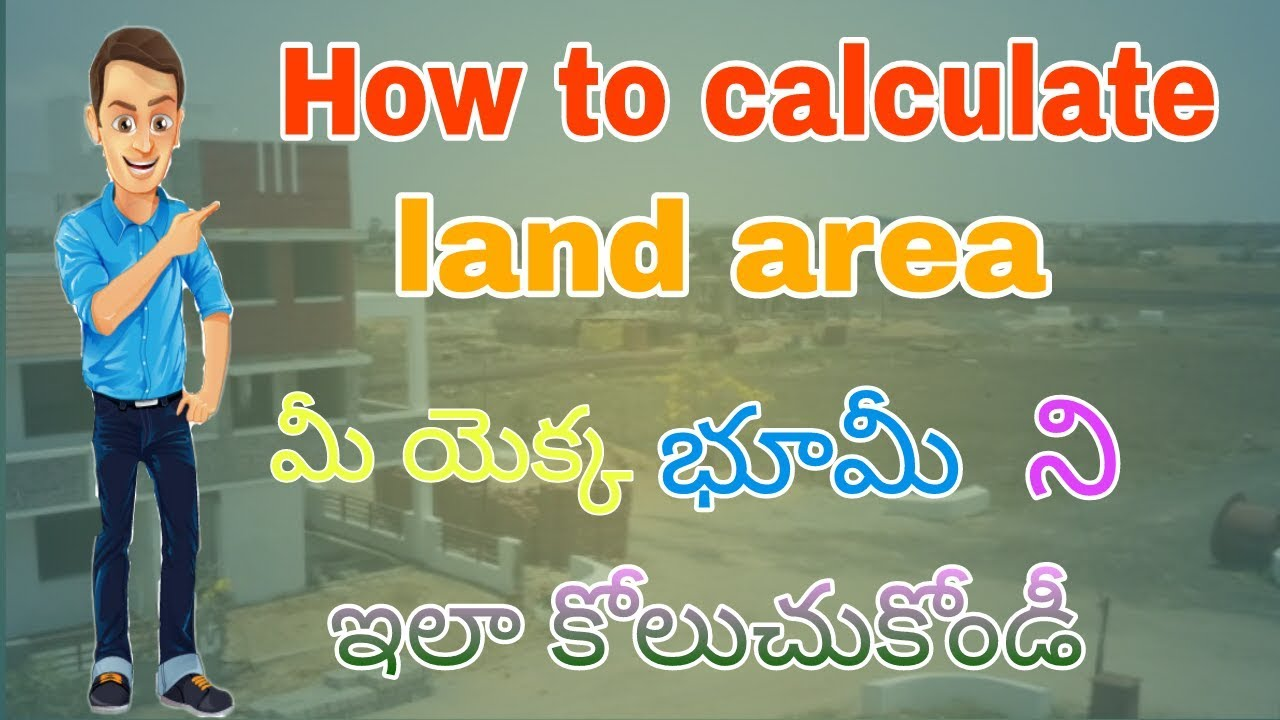 how to calculate lagna manually in telugu