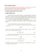 Ixl username and password pdf