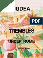Judea trembles under rome pdf